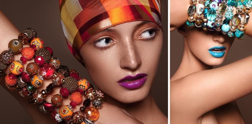 Miami Makeup Artist